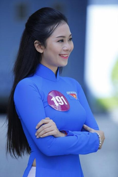 VMU 2016 chinh thuc buoc vao vong so khao - Anh 8