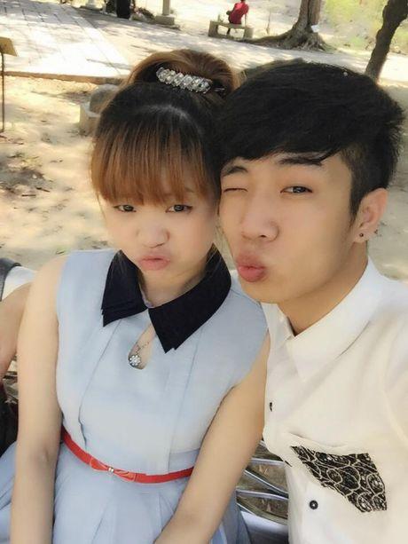 Bat mi ve cap doi xuat khau lao dong cau hon o san bay - Anh 8