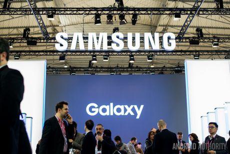 Ngung ban Samsung Galaxy Note 7, khach hang duoc boi thuong - Anh 8