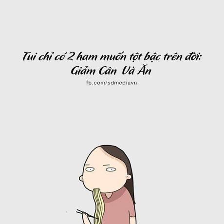 Chet cuoi anh che them tu tin cho nang beo - Anh 7