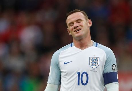 "Slovenia vs Anh: ""Tam Su"" xep... bet bang Premier League - Anh 1"