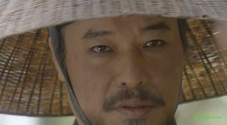 May hoa anh trang tap 15: Kim Yoo Jung tro mat nhin nguoi yeu lay co gai khac - Anh 9