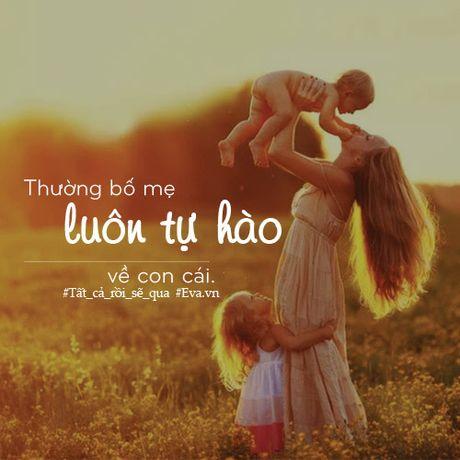 Dung so that bai, no chang la gi so voi cuoc doi qua doi dai... - Anh 3