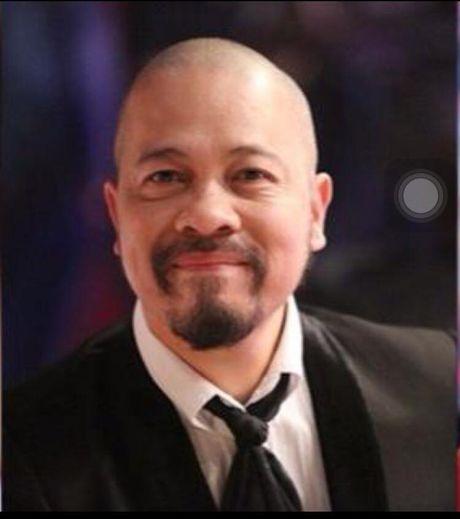 Sau Phuong Thanh, den luot MC Phan Anh gay bat ngo khi cao troc dau - Anh 10