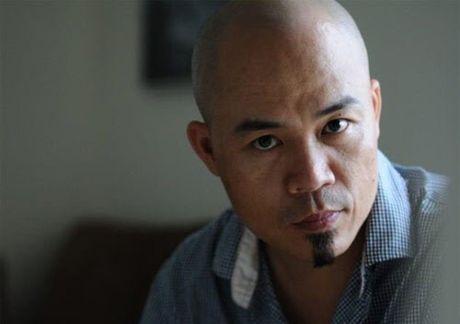Sau Phuong Thanh, den luot MC Phan Anh gay bat ngo khi cao troc dau - Anh 9