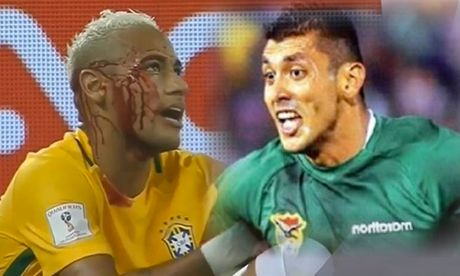Neymar nen ton trong doi thu hon... - Anh 1