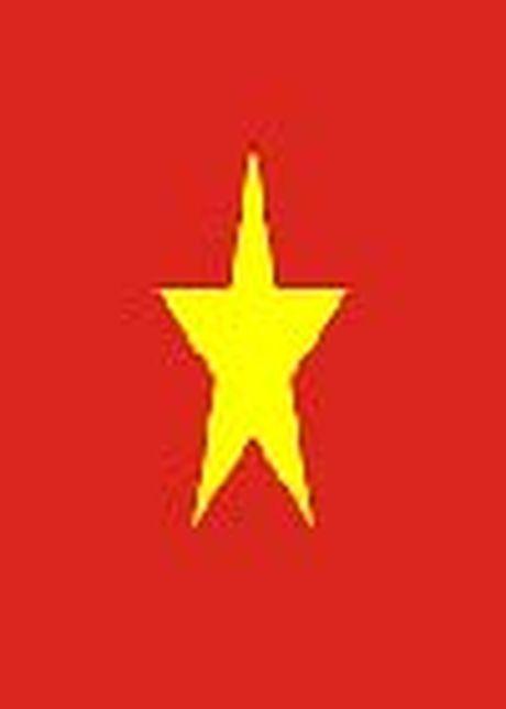 Chi tiet DT Viet Nam – CLB Chonburi: De thua nguoc (Bong chuyen VTV Cup) - Anh 1