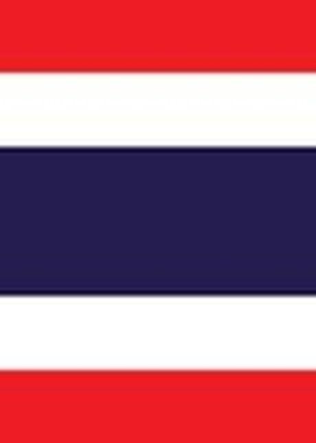 Chi tiet DT Viet Nam – CLB Chonburi: De thua nguoc (Bong chuyen VTV Cup) - Anh 2