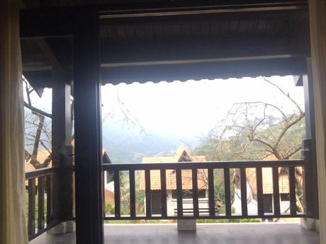 Thien duong ngo co that o 'doi ngoc' Sapa Jade Hill Resort - Anh 5
