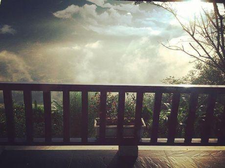 Thien duong ngo co that o 'doi ngoc' Sapa Jade Hill Resort - Anh 6