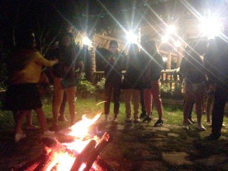 Thien duong ngo co that o 'doi ngoc' Sapa Jade Hill Resort - Anh 7