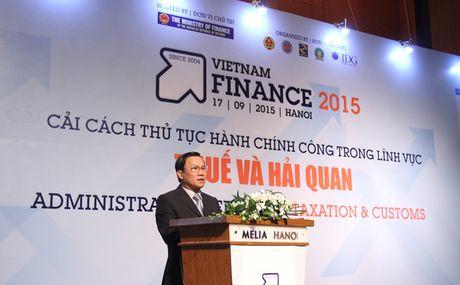 Tim phuong huong ung dung CNTT vao linh vuc bao hiem giai doan 2016-2020 - Anh 1