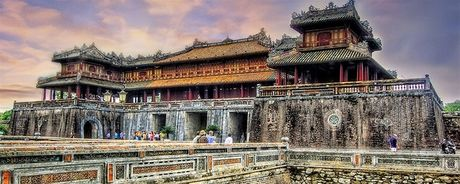 Vi sao vua Gia Long quat mo Quang Trung, tham sat nha Tay Son? - Anh 10
