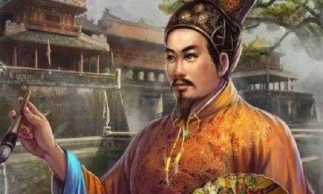Vi sao vua Gia Long quat mo Quang Trung, tham sat nha Tay Son? - Anh 5