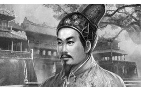 Vi sao vua Gia Long quat mo Quang Trung, tham sat nha Tay Son? - Anh 7