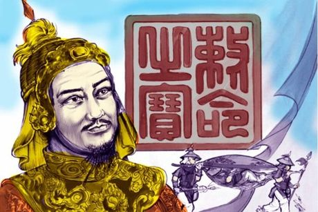 Vi sao vua Gia Long quat mo Quang Trung, tham sat nha Tay Son? - Anh 8