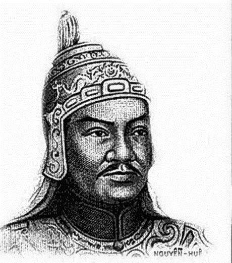 Vi sao vua Gia Long quat mo Quang Trung, tham sat nha Tay Son? - Anh 9