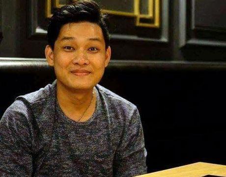 Hotboy gia khach du hoi nghi o trung tam Sai Gon de trom - Anh 2