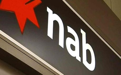 He thong giao dich truc tuyen cua National Australia Bank gap truc trac - Anh 1
