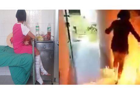 Trao luu 'du like la lam': Nhung cu 'like' day nguoi vao cho chet - Anh 1