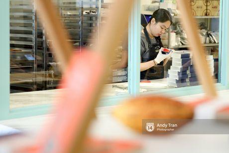 Viet Nam dang so huu loai chocolate ngon nhat the gioi - Anh 12