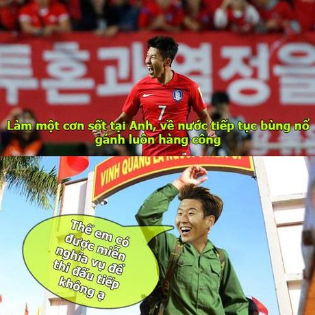 Anh che: CLB Incheon chuan bi lam truyen tranh ve Xuan Truong - Anh 6