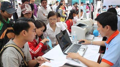 Chuyen gia Tay ban chuyen tang tuoi huu nguoi Viet - Anh 1