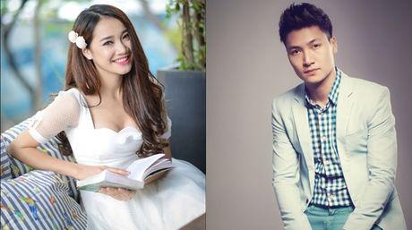 Manh Truong thay Hong Dang yeu Nha Phuong trong 'Tuoi thanh xuan 2'? - Anh 1