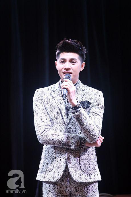 Noo Phuoc Thinh 'pha' kich ban vi su cuong nhiet cua fan Han - Anh 1