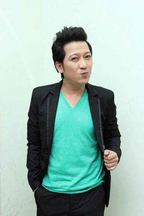 Isaac ngo ngang nhan giai ben canh Lee Byung Hun; Phim ve Sai Gon duoc khen het loi - Anh 5