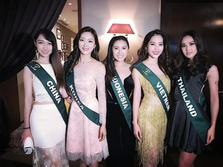 Duoc bao ngoai khen, Nam Em giup nhan sac Viet thang hang nhu Lan Khue, Thuy Van? - Anh 2