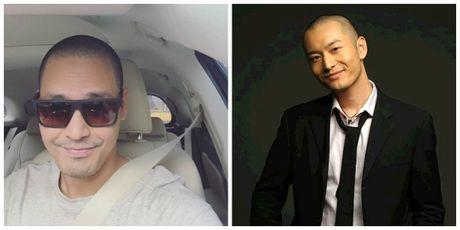 Sung sot vi MC Phan Anh dua 'mot' dau troc voi ca si Phuong Thanh - Anh 3