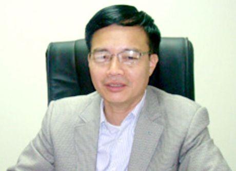 Huong toi ky niem 86 nam ngay thanh lap Hoi Nong dan Viet Nam - Anh 1