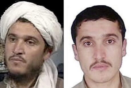 15 thu linh khet tieng cua mang luoi khung bo al-Qaeda - Anh 13