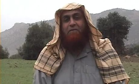 15 thu linh khet tieng cua mang luoi khung bo al-Qaeda - Anh 15