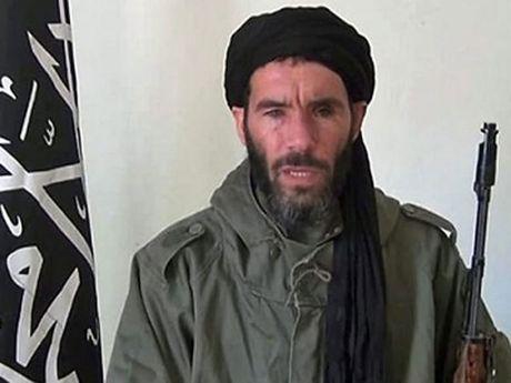 15 thu linh khet tieng cua mang luoi khung bo al-Qaeda - Anh 8