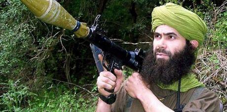 15 thu linh khet tieng cua mang luoi khung bo al-Qaeda - Anh 9