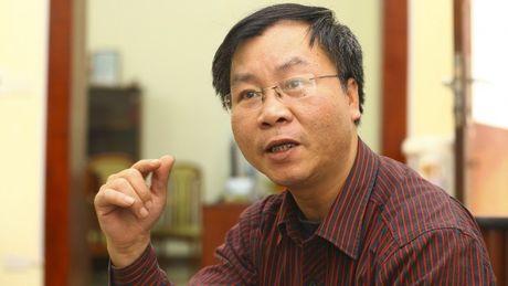 'Khoan xe cong tu bo Tai chinh lan rong toi dau?' - Anh 2