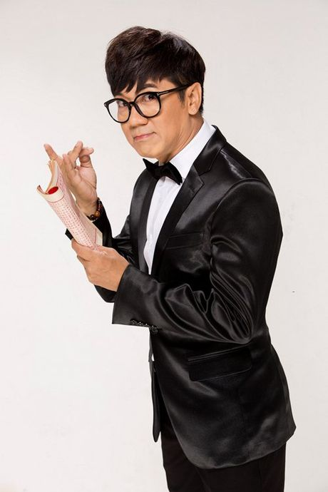 NSUT Thanh Loc mac can benh hiem gap, nguy hiem den tinh mang - Anh 1