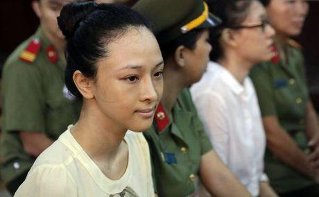 Vu hoa hau Truong Ho Phuong Nga: Ong My san sang bai nai neu Nga tra tien - Anh 1