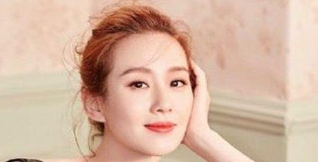 Luu Thi Thi: Tu mot co gai bi che kem sac cho den 'tieu Hoa dan' - Anh 1