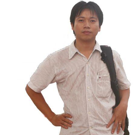 Nhat them chuyen ve hai dai gia Viet - Anh 4