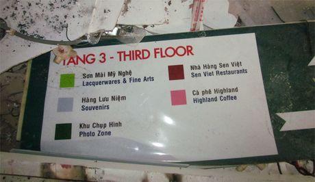 Nhin lai Thuong xa Tax truoc luc bi pha do - Anh 6