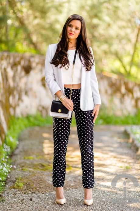 Dien ao croptop khoe ranh bung tru danh nhu doi thu cua Mai Ngo tai Asia's Next Top Model - Anh 9