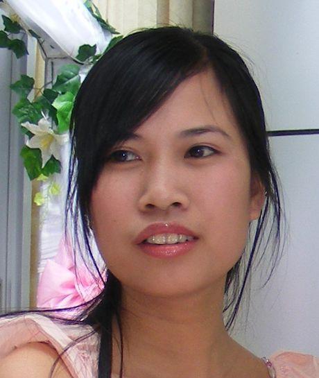 Ho Tay van o nhiem: Lam ro nguoi chiu trach nhiem - Anh 3