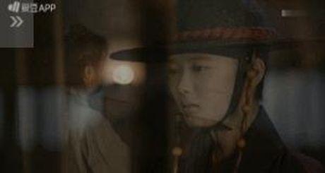 Moonlight: 'Cho-ha' Park Bo Gum bi can than bat ngo ke dao vao co - Anh 13