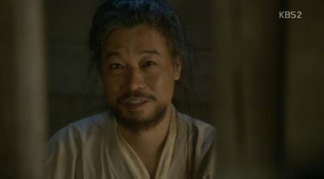 Moonlight: 'Cho-ha' Park Bo Gum bi can than bat ngo ke dao vao co - Anh 15