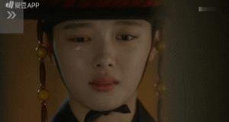 Moonlight: 'Cho-ha' Park Bo Gum bi can than bat ngo ke dao vao co - Anh 26