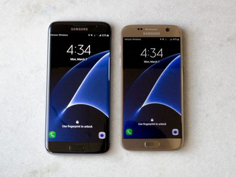 Quen Galaxy Note7 di, day la 7 diem hap dan se co tren Galaxy S8 - Anh 1