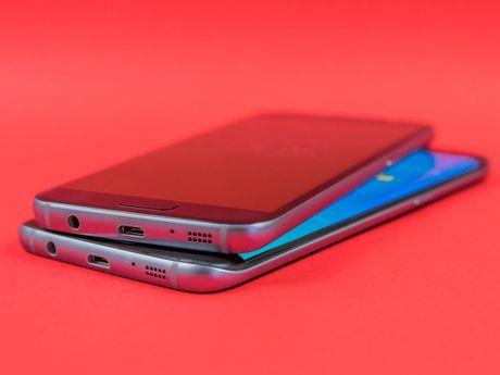 Quen Galaxy Note7 di, day la 7 diem hap dan se co tren Galaxy S8 - Anh 2